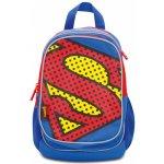 Presco batoh Superman Pop 4428
