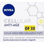 Nivea Cellular Anti-Age Day Cream SPF30 50 ml