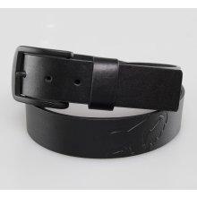 Fox pásek - Core - Black - 20788-001