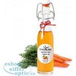 Soaphoria Organický kosmetický olej Mrkvový 50 ml
