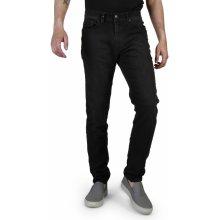 Carrera Jeans Džíny 0T707M_0900A černá,