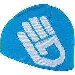 Sensor Hand modrá