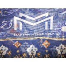Maryan Mehlhorn 3810/040 pareo orientál