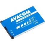 Baterie AVACOM GSNO-BL4CT-S860 860mAh - neoriginální
