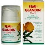 Finclub Femiglandin GLA+E krém 50 ml