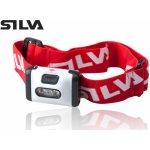 Silva Active