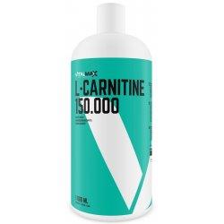 Vitalmax L-CARNITIN 150000 1000 ml od 319 Kč - Heureka.cz ead1899316850