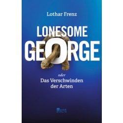 Lothar frenz