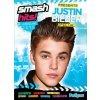 Smash Hits Justin Bieber Annual 2013 (Annuals... (Pedigree Books Ltd)