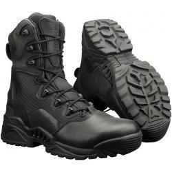 b2c704a869 Magnum Spider 8.1 Urban Boots Mens černé pracovní obuv - Nejlepší ...