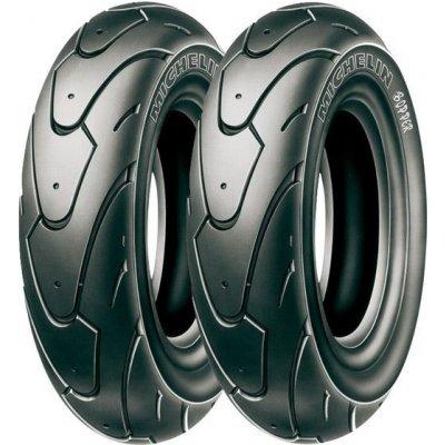 Jak vybrat pneu pro motocykl?