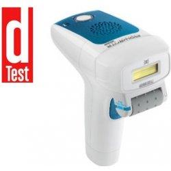 Rowenta IPL Derma Perfect Instant Soft (EP9600)