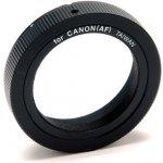 Celestron T-kroužek pro Canon EOS 93419