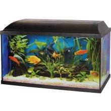 Cat-Gato Akvárium set Pacific 60x30x30 cm