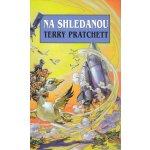 Na shledanou - Terry Pratchett