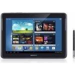Samsung Galaxy Note GT-N8000EAAXSK