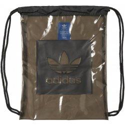 Adidas Vak Gymsack Ac Heureka.cz