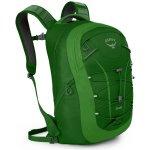 Osprey batoh Axis 18l zelený