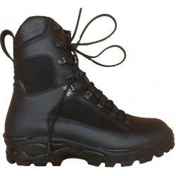 Boty (kanady) polní lehké 2011 S10428 AČR Gore-Tex Prabos originál nové  pracovní obuv 4508189c1b
