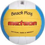 Meteor Beach Play