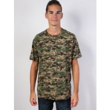 Levis 2 Pack camo/ivy green