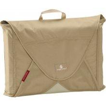Eagle Creek Pack-It Garment Folder tan