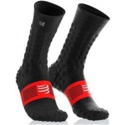 eaa16ce1381 CompresSport V3.0 T2 zimní běžecké ponožky od 780 Kč - Heureka.cz