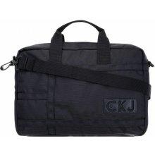 Taška Calvin Klein CDV011 PBR 999