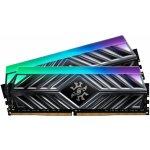 ADATA XPG SPECTRIX D41 DDR4 16GB (2x8GB) 2666MHz CL16 AX4U266638G16-DT41