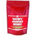 ATP Whey Amino 2020 400 tablet
