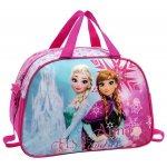 Joummabags taška Ledové Království Ice JB-4593251