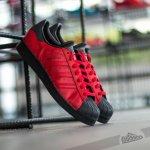 Adidas SUPERSTAR CAMO 15
