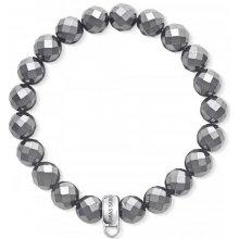 Thomas Sabo Armband Charm Club X0187 064 11-L