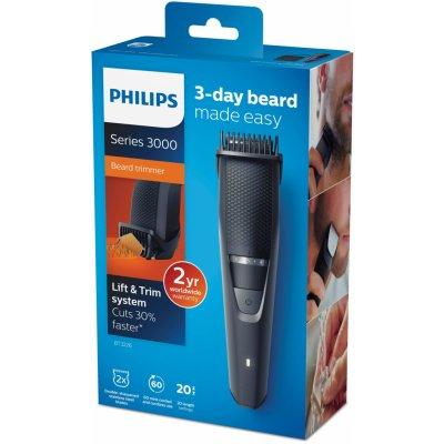 Philips BT3226/14