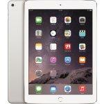 Apple iPad Air 2 Wi-Fi 16GB MGLW2FD/A