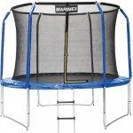 Marimex 305 cm + ochranná síť