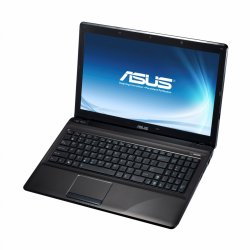 Asus K52F Notebook Touchpad Driver for Windows 10