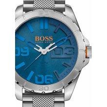 Boss Orange 1513382