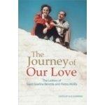 Journey of Our Love - Beretta Gianna, Molla Pietro, Guerriero Elio