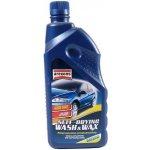 Arexons šampón s voskem 1 L