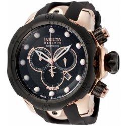 hodinky invicta venom - Nejlepší Ceny.cz 1bb1f699435