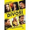 Divoši 2012 (Savages) DVD