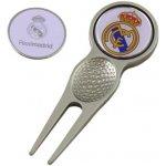 Vypichovátko REAL MADRID FC se dvěma markovátky