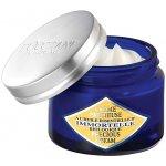 L´Occitane Precisious Cream Krém pro normální a suchou pleť 50 ml
