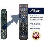Dálkový ovladač Alien LG AKB30377802
