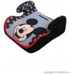 Nania Topo Comfort 2015 Mickey
