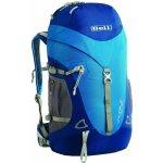 Boll batoh Scout 22-30l dutch blue