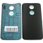 Kryt Motorola XT1092 zadní černý