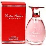 Christina Aguilera Inspire parfémovaná voda dámská 50 ml