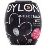 Dylon All-in-1 Intense black barva na textil 350 g bc22845a84